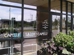 salon capelli hours see our scheduled hours 9 30 am 8 00 pm
