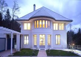 house design pictures blog house design types stunning ideas 8 types of houses to build