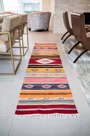 Vintage Bathrooms Vintage Bathroom Rugs 101 Everything To Know About Rugs In