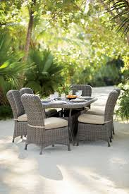 471 best outdoor images on pinterest shop home home depot and