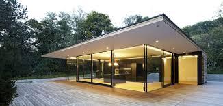 glass house designs decoratinghome gq