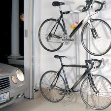 bike storage for small apartments bikes bike rack for suv how to build a bike rack out of wood