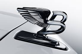 bentley mulsanne 95 special edition launched for u k automobile