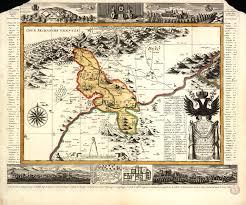 Bohemia Map Teplice Wikipedia