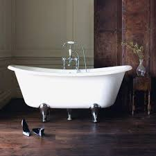 Bathroom Sink Stone Bathrooms Design Stone Vessel Sinks Bathroom Vessel Sinks Stone
