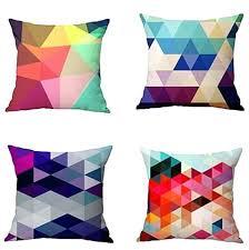 Modern Throw Pillows For Sofa Pillows For Blue Pillows Blue Throw Pillows Blue Throw