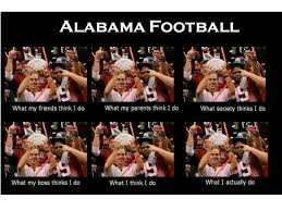 All I Do Is Win Meme - it s hard to deny this bama meme that was created by bama fan