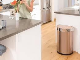kitchen bin ideas 10 best kitchen bins the independent