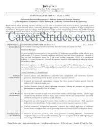 Best Marketing Manager Resume by Business Development Job Description Business Development And