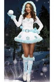 abominable snowman costume abominable snowman costume pink