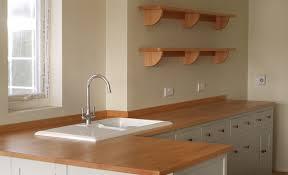 Handmade Kitchen Cabinets by Matthew Wawman Cabinet Maker Bespoke Kitchen Maker And Designer