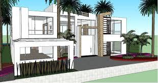 design dream home online game build my dream home bitcoinfriends club