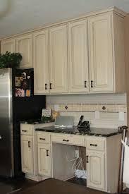 cabinets u0026 drawer elegant kitchen design with all white shabby