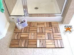 Ikea Bamboo Bath Mat Ikea Bamboo Bath Mat Chene Interiors