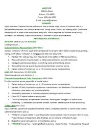 resume examples template administrative assistant sample cryp saneme