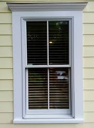 painting windows color placement mistakes pella window design