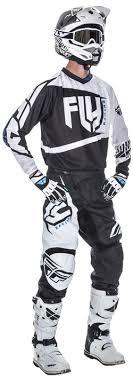 bike riding gear dirt bike motocross riding gear jerseys boots goggles gloves