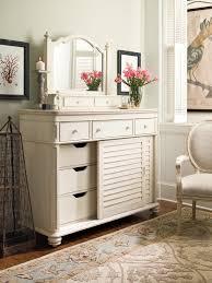 Paula Deen Chairs Universal Furniture Paula Deen Home Paula Deen Steel Magnolia