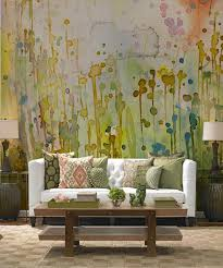paint or wallpaper is paint or wallpaper or both better for your home