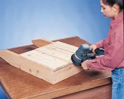 Build An Adirondack Chair Build An Adirondack Chair With Plans Diy Black Decker