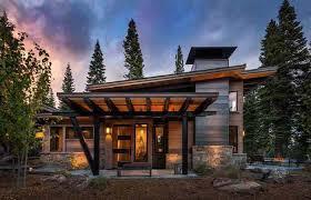modern cabin design marvelous modern cabin design with house plans ultra modern small
