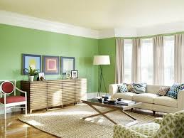 home interior paint design ideas home interior wall colors