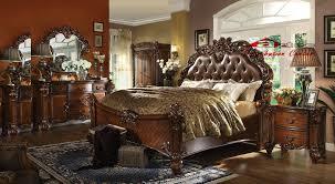 Sofa Bed Houston Furniture Furniture Stores In Spring Tx Star Furniture Houston