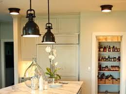Rustic Pendant Lighting Modern Kitchen Trends Rustic Pendant Lighting White Kitchen Rustic
