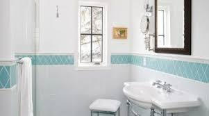 extraordinary small bathroom tile ideas pictures tiled bathroom