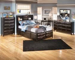 Ashley Furniture Bedroom Sets On Sale Ashley Furniture Kira Queen Panel Headboard Westrich Furniture