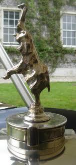 the history archive rembrandt bugatti