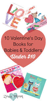 s day books 10 s day books for babies and toddlers 10