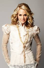 376 best carrie underwood images on pinterest carrie underwood
