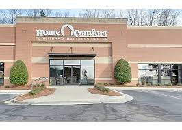 Home Comfort Furniture Raleigh Home Comfort Furniture Furniture - Home comfort furniture store