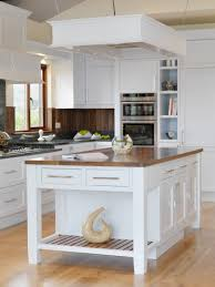 Home Depot Kitchen Base Cabinets by Free Standing Kitchen Cabinets Home Depot Modern Cabinets