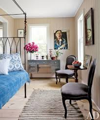hamptons home house interiors master bedrooms and home