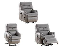 australia u0027s best value living room furniture and lounge suites