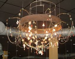 Making Chandeliers At Home Astounding Picture Of Chandelier Bedroom Lamps Enchanting