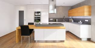 pure knotty oak designs sykora living solutions