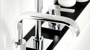 grohe kitchen faucet installation kitchen grohe kitchen faucets grohe kitchen faucets parts grohe