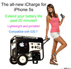 New Iphone Meme - list of synonyms and antonyms of the word iphone battery meme