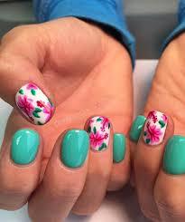 best 25 hawaii nails ideas on pinterest beach nails beach nail