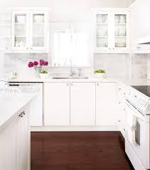 white kitchen white appliances trendspotting white appliances run to radiance