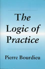 cite cite the logic of practice pierre bourdieu translated by richard