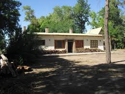 farmhouse guest house cabin 50 acres land access to river