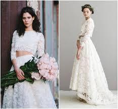 boho wedding dress designers discount boho wedding dresses sleeves crew two pieces lace