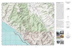Pr Map Mytopo Custom Topo Maps Aerial Photos Online Maps And Map