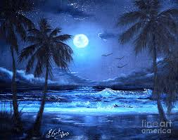 image gallery moonlight paintings paintings of moonlight scenes