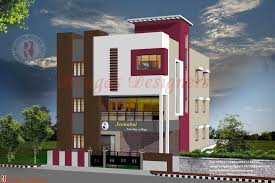 indian house design hospital buildings designs home building