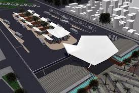 Conceptual Design Technology  FabriTec Structures